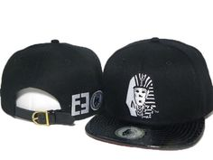 AAAwholesaler  Buy New 2014 lk last kings adjustable baseball caps LK snapback  hats for men 940ba0111bac