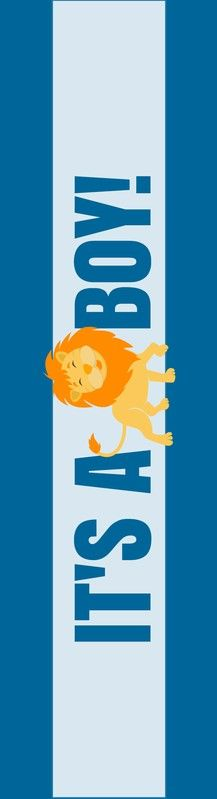 Celebrate your baby boy bundle of joy with help from these free printable blue lion-themed water bottle labels! Printable Labels, Free Printable, Printables, Water Bottle Design, Water Bottle Labels, Free Label Templates, Baby Shower Labels, Blue Lion, Newborn Shoot
