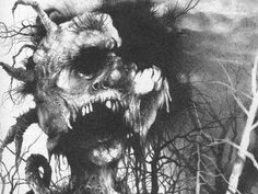 Google Image Result for http://www.scaryforkids.com/pics/hearse-song.jpg