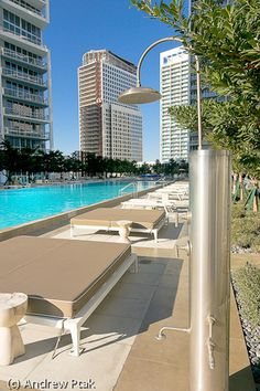 miami >>by MySoBe.com, the site of South Beach Miami.
