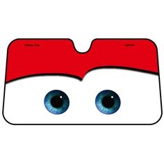 pictures of lightning mcqueen eyes - Google Search