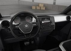Volkswagen T6 : le Multivan hybride rechargeable pour 2015 ?
