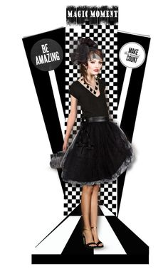 """""""Magic Moment"""" by auntiehelen ❤ liked on Polyvore featuring Kunst"""