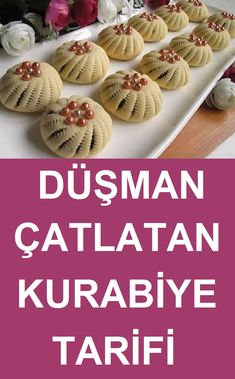 Nakışlı Top Kurabiye Tarifi is part of Amazing desserts Chocolate Peanut Butter - Amazing desserts Chocolate Peanut Butter Crack Cookies Recipe, Cookie Recipes, Chocolate Desserts, Fun Desserts, Dessert Recipes, Bulgarian Recipes, Turkish Recipes, Cracker Cookies, Chocolate Peanuts