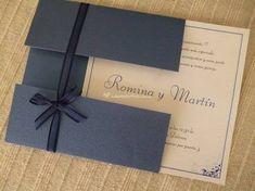 Resultado de imagen para tarjetas de casamiento
