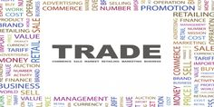 Las órdenes de trading de volumen oculto OVO - Inversores y Traders
