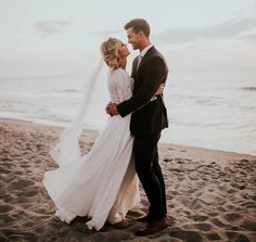 Modest wedding dress with long   sleeves from alta moda. -- (modest bridal gown) . photo by catherine coons