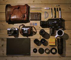 Coisas Organizadas Ordenadamente