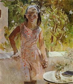 Наташа. 1967