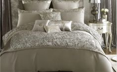 30% discount code: kylie1 beautiful designer bedding with huge discounts