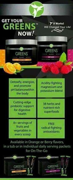 Greens!!! Www.aprilprice.myworks.com  #itworksadventure #giveitachance