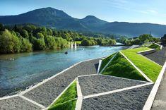 Landscape Architecture | ... Maister Memorial Park | laud8 -landscape architecture+urban design #landscapearchitecture