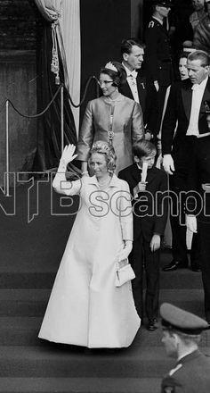 De 500+ beste bildene for Norways royal family i 2020