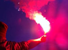 Red Smoke Bombs Related Keywords & Suggestions - Red Smoke Bombs Long ...