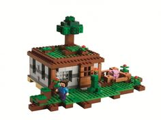 minecraft lego - Google Search