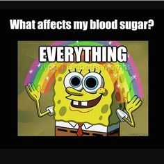 http://a1cguide.com http://www.diabetesdestroyerbonus.com/destroying-diabetes/