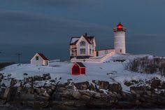 ME-YORK-NUBBLE LIGHT by thomas mitchell on 500px