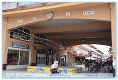 - Area LosAlcazares Seleccionada por @AreaMarMenor #FindeSemanaEspecial Basketball Court, Sports, Hs Sports, Sport