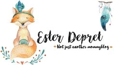 Ester Depret
