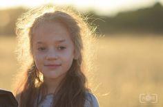 Alfonso y Mercedes Fotógrafos-Reportaje infantil