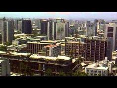 recopilación 4 Cerro Santa Lucia, The Originals, World, Building, Buildings, The World, Construction