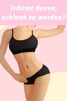 Die besten Tropfen, um schnell Gewicht zu verlieren