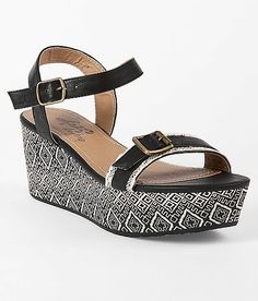 just ordered them! :)