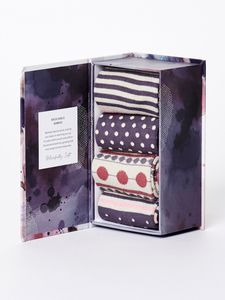 Geschenk Verpackt 100% Hochwertige Materialien The Just Slate Company Rot Glas Chili Flaschenkorken