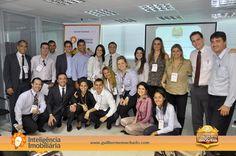 Workshop: torne-se um especialista na apresentação do imóvel. (15 e 16/08)