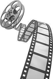 Image result for film reel