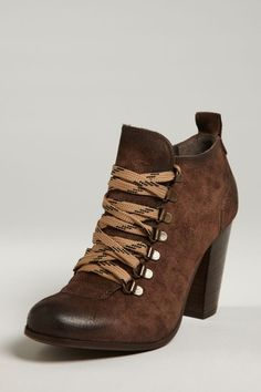 I'm torn.  Would these be cute on?  With my outfits?