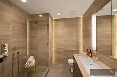 Matthew Yee Residential Interior Design Project