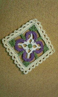 -P1040085.jpg Historia de flores silvestres de la artesanía