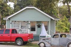 Houston Casas en vena, Rice Military/Washington Corridor Listado de Bienes Raíces, 5109 Allen, MLS #46372284 Luxury Homes, Gated Estates for Sale