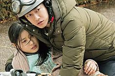 土屋太鳳さん、佐藤健さん「愛情を信じたからこそ生まれた奇跡」