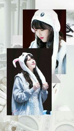 Gfriend wallpaper lockscreen HD Sowon Yerin Eunha SinB Umji Yuju Fondo de pantalla Lockscreen Hd, G Friend, Lock Screen Wallpaper, Korean Singer, Girl Group, Boy Or Girl, Dancer, Youth, Idol