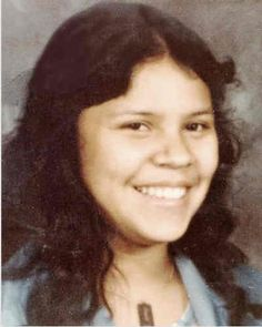 Sophia Moreno     Missing Since May 11, 1979   Missing From Bryan, TX   DOB Oct 22, 1962