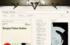 27 Creative Website Layouts using Two Sidebars