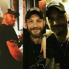 Mad Max Mel Gibson, Hot Men, Hot Guys, Mish Mash, Welcome To The Family, Peaky Blinders, Tom Hardy, Bad Boys, Movie Stars