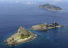 China scrambles jets to new defence zone eyes US Japan flights