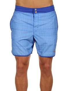 Ted Baker Mens Swimwear