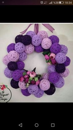 50 Easy Crafts to Make and Sell Diy Home Crafts, Diy Arts And Crafts, Diy Crafts To Sell, Easter Crafts, Holiday Crafts, Christmas Wreaths, Christmas Crafts, Crafts For Kids, Christmas Decorations
