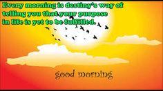 #Good #Morning Everyone! Have a #wonderful, #peaceful & #Worth full day.  Sandeep Mehta & the Team at #XLimitz #Adventure World Pvt. Ltd., Pune. Maharashtra, India.