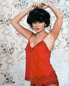 Image result for linda ronstadt in rolling stone magazine