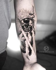 tattoo artworks by © Daniel Meyer Tattoos, Los Angeles #tattooart #tattoos #tattooink #tattooed #tattooer #inked #tattoolife #inkedmag #inkedlife #tattoogallery #tattoo #tattooartist #latattoo #blacktattooink #blacktattoowork #blacktattooart #tattoomag #worldtattoogallery #tats