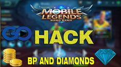 cheats for mobile legends bang bang tips 2019 Miya Mobile Legends, Alucard Mobile Legends, Mobile Generator, Android Mobile Games, Episode Choose Your Story, Free Gift Card Generator, Legend Games, Play Hacks, Mobile Legend Wallpaper