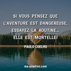 French Quotes, Motivation, Positive Affirmations, Routine, Positivity, Reading, Nba, Coaching, Frases