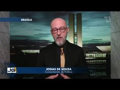 Josias de Souza/Na lama PSDB exibe desfaçatez