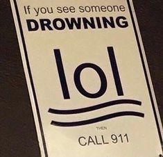Whoops. Hhahhaahahhaahhahahahhhahhahaahhahahhhhhahaahahahahahhahahahahahahahahhahahahhahhahahhahahahahahahahahhahahahahhahahahahahahah *calls 911* hahahahahahahahahahahaba
