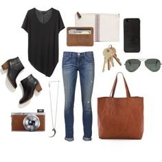 """Untitled"" by aphrodisiacfox on Polyvore"